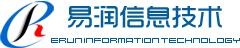 江苏易润信息技术有限公司